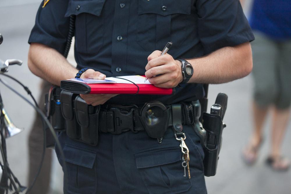 Komunalna policija – šta treba da znamo o novom zakonu