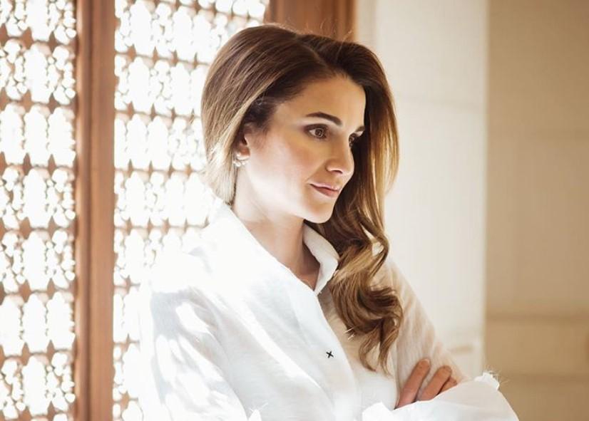 Princeze na kakve niste navikli: One su moćne, bogate, prelepe i – gospodare arapskim svetom!