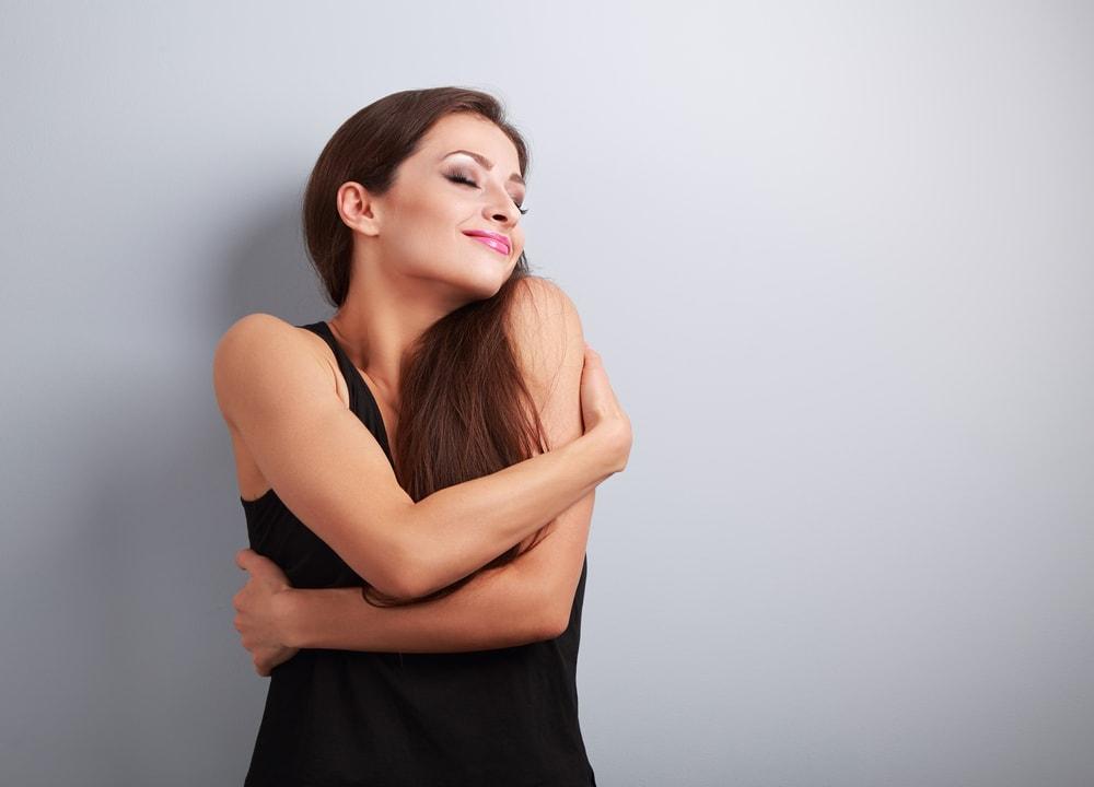 Psiholozi objašnjavaju – Kako se gradi samopouzdanje?