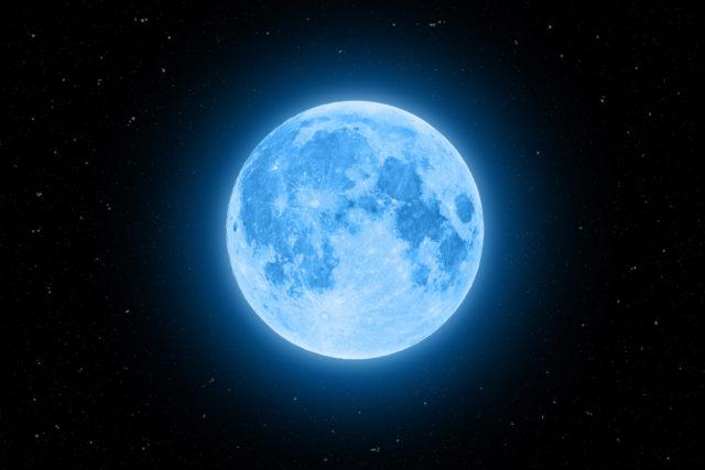 Sutra nam stiže pun Mesec u Ribama: Ovaj ritual ispuniće vaše želje, naročito pripadnicima ova 4 znaka