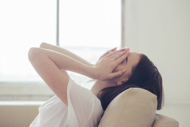 Kako da se izborite se sa depresijom posle godišnjeg odmora