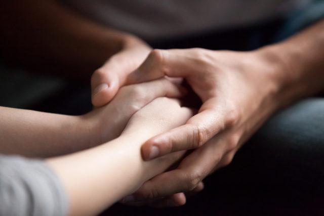 8 osobina koje imaju ljudi sa razvijenom empatijom