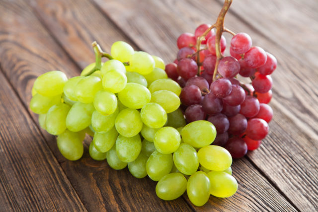 Šta je štetnije – rafinisani ili šećer iz voća?