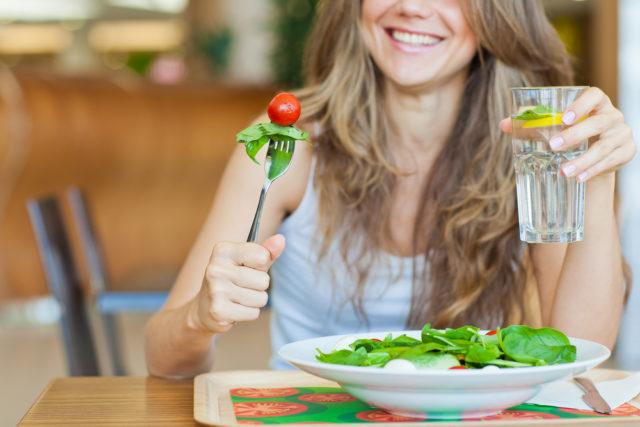 Antistres dijeta – naučite koje namirnice koje smanjuju stres i tope kilograme