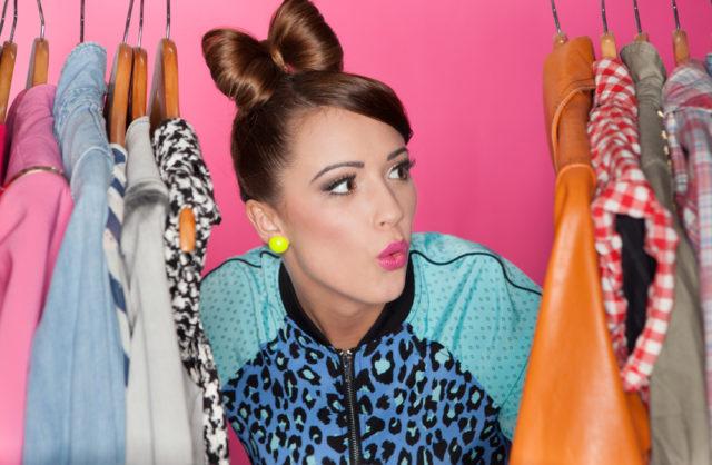 5 odevnih predmeta svaka žena mora da ima u ormanu