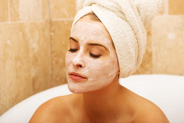 5 kozmetičkih preparata koje većina žena pogrešno koristi