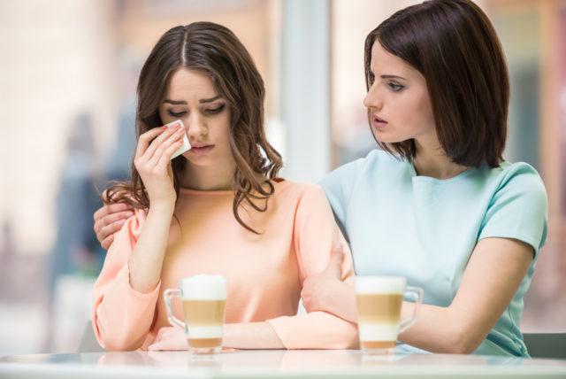 7 osobina ljudi koji su hronično nesrećni
