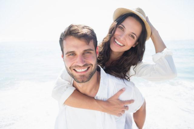 3 važne stvari kojih ne treba da se odreknete kada ste u vezi
