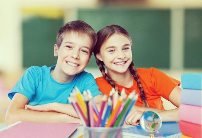 6 znakova koji pokazuju da li vaše dete ima visok koeficijent inteligencije