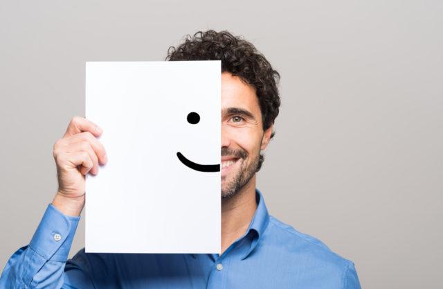 5 načina kako da budete srećniji ove godine