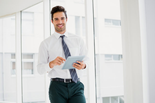 Istraživanje pokazalo da muškarci koji ovako izgledaju teže nalaze posao