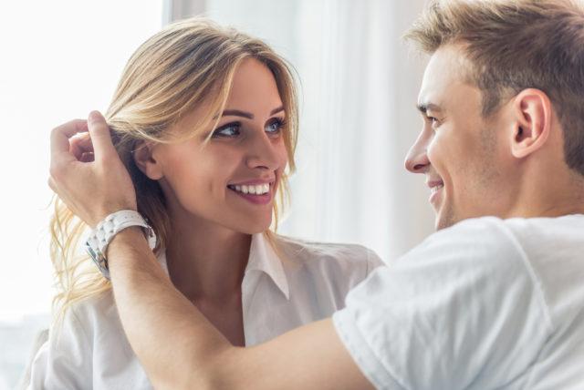 5 trikova pomoću kojih ćete oboriti svakog muškarca s nogu