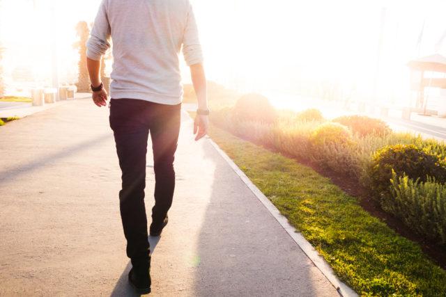 Dužina života zavisi od ove svakodnevne navike!