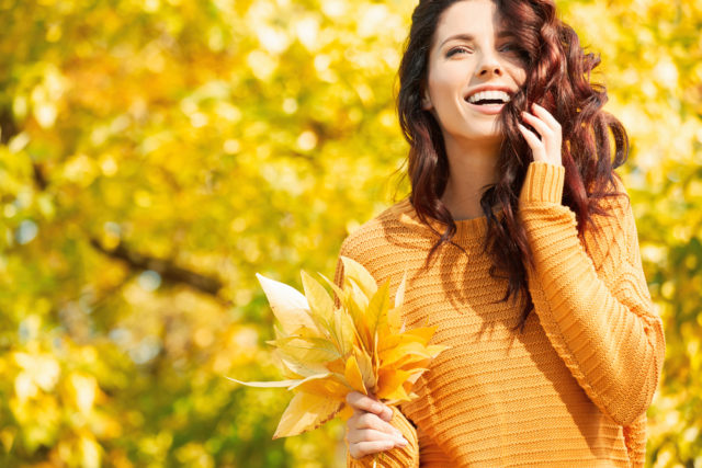 Septembar umesto januara: 5 razloga zašto život počinje tek u jesen