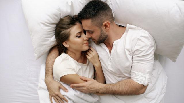 10 stvari koje srećni ljudi rade pre spavanja
