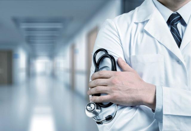 Zdravstveni pregledi koje morate da obavite jednom godišnje