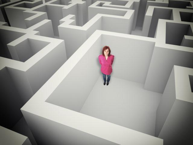 Poznati psihijatar otkriva: 5 načina da se nosite sa svim preprekama u životu
