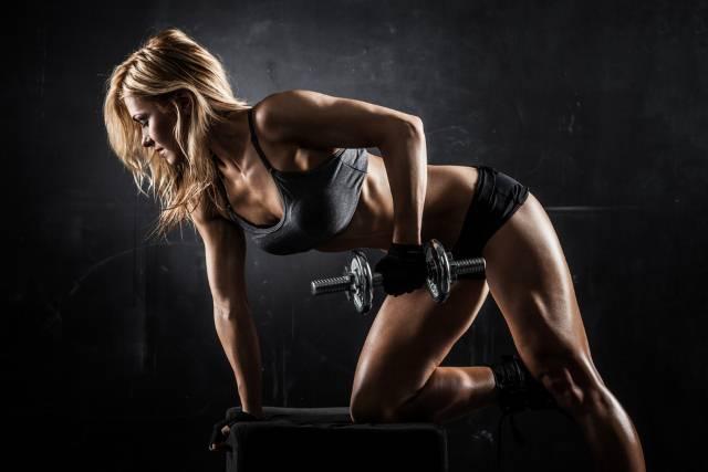 Mitovi o vežbanju koji donose više štete nego koristi