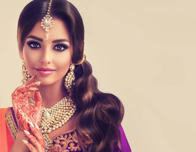 Ambicija, Optimizam, Sloboda: Da li znate šta ste u indijskom horoskopu?