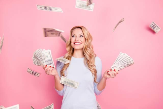 6 važnih Feng šui saveta koji će obezbediti veći priliv novca u vaš dom