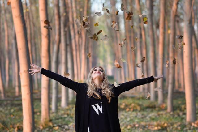 Pred ova 3 horoskopska znaka je najbolja jesen u životu