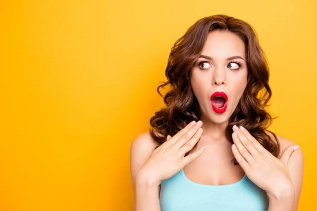 Kako nas ponašanje odaje: Psiholog ukazuje na 4 navike koje otkrivaju sve o nama!