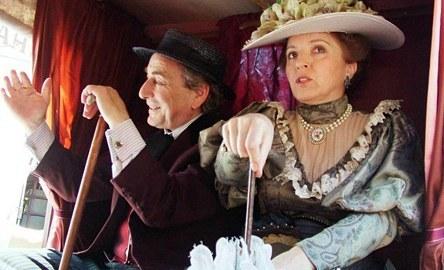 Ako želite da živite u srećnom braku do kraja života, poslušajte savet našeg poznatog glumca