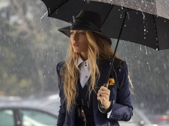 Najbolje za kraj: 10 filmova koji će se pojaviti u bioskopima do kraja 2018. godine