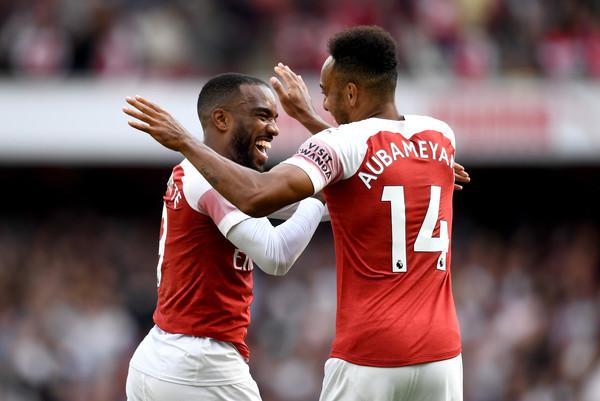 Najluđi tiket koji ste ikada videli – neverovatan pogodak sa meča Junajted – Arsenal!