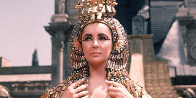 Egipatski horoskop: Na osnovu datuma rođenja saznajte kom božanstvu pripadate