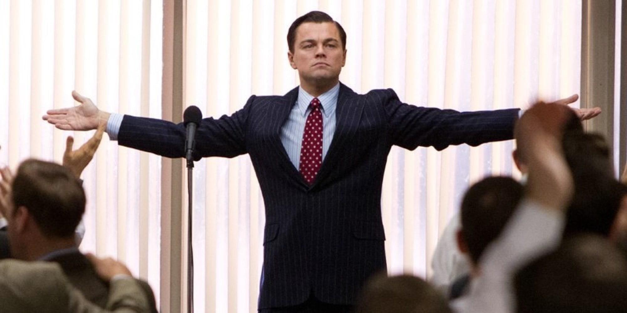 """""""Nikoga nije voleo kao nju"""": Leonardo Dikaprio rešio da stane na """"ludi kamen"""""""