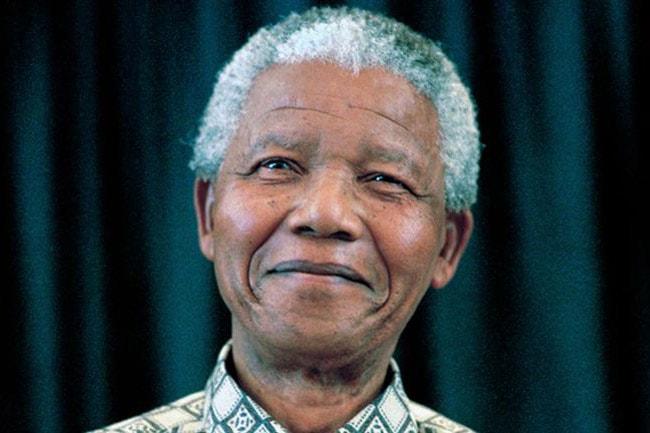 Mandela efekat – veoma čudan psihološki fenomen