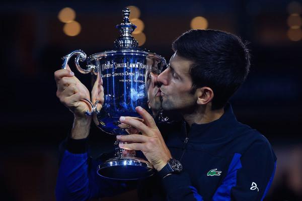 Evo kada Novak igra finale sa Bornom Ćorićem!