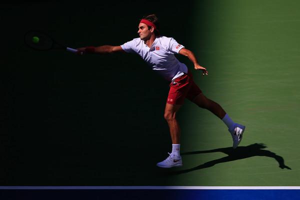 Federer upropastio momka koji je uložio bogatstvo na njega protiv Milmana!