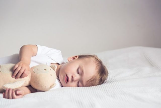 Bebe koje ovako izgledaju nakon rođenja postaju inteligentnije i uspešnije od drugih!