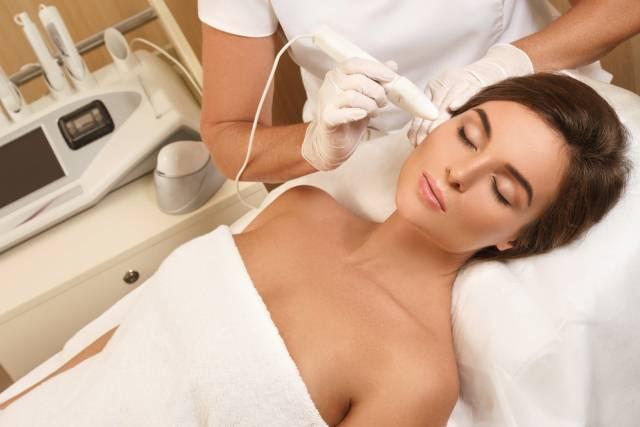 Ispovesti dermatologa: Ovo su vaše navike koje nas najviše izluđuju