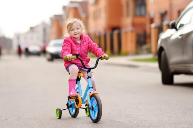 Besplatan bicikl samo pod jednim uslovom