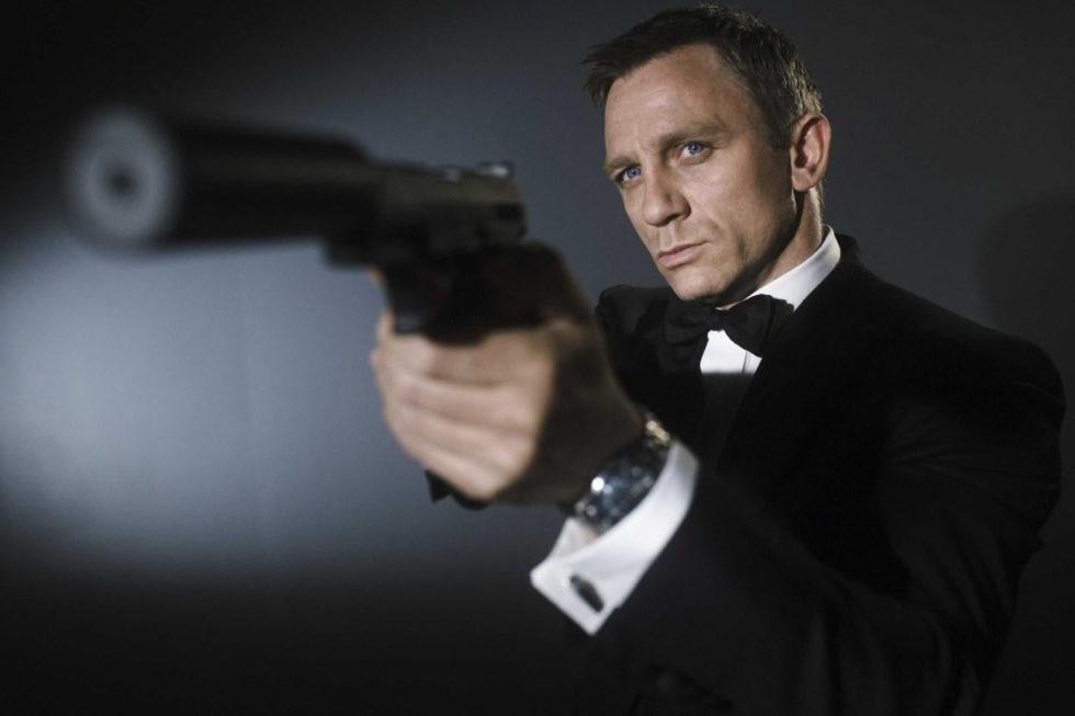 """Jedan od omiljenih glumaca iz """"Igre prestola"""" bi mogao da bude novi Džejms Bond?"""