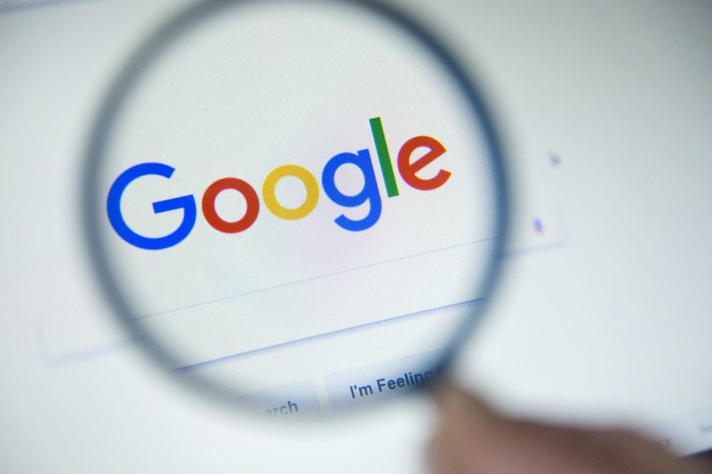 Šta su Srbi najviše pretraživali na Guglu ove godine 🔍