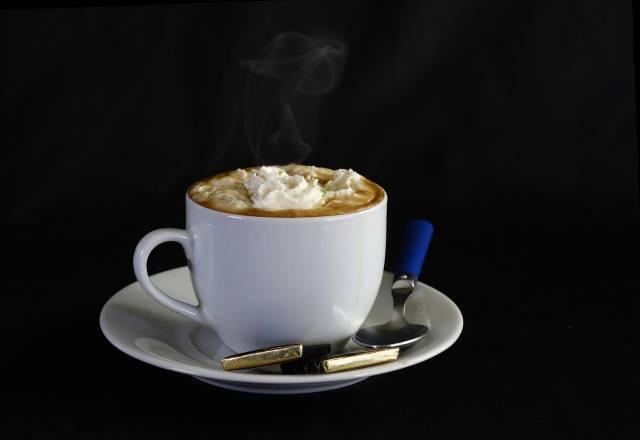 Skoro 8.000 dinara za šoljicu kafe?