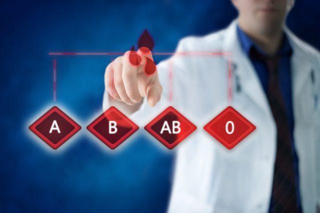 Zašto je neophodno da znate svoju krvnu grupu?