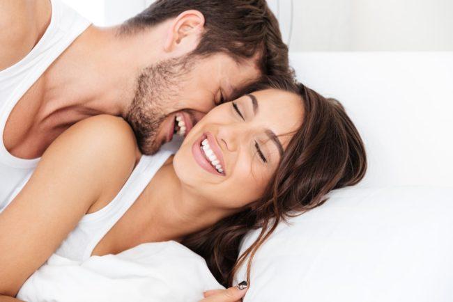 Stiže nam muška kontraceptivna pilula: Da li ćete je koristiti?
