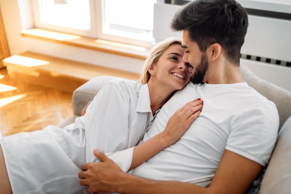 Kako horoskopski znakovi reaguju kada im izjavite ljubav?