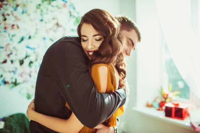 9 znakova da ste u stabilnoj i srećnoj vezi