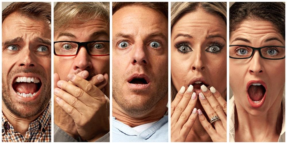 Postoji 5 tipova ljudi koji previše brinu: Da li se pronalazite u nekom od njih?