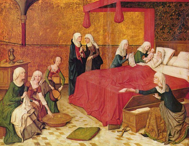 Danas se slavi Mala Gospojina – evo koje običaje bi trebalo ispoštovati