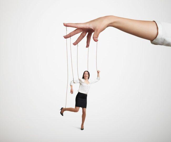 """Ne budite """"žrtva"""": Ove fraze manipulatori koriste kako bi upravljali vama"""