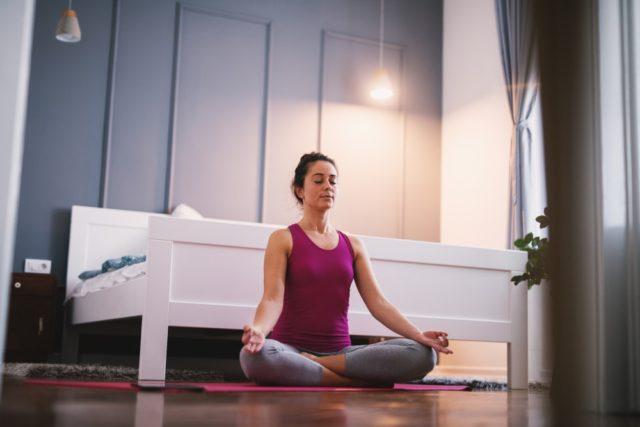 12 saveta zen budista koji će vam promeniti život