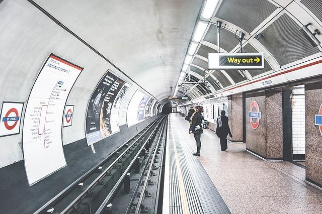 Posle ovog koraka Vlade bliži smo izgradnji metroa ?