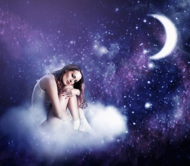 Mlad Mesec u Devici 9. septembra donosi uspeh: Ipak, ova 4 znaka moraju da budu na oprezu